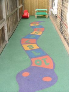 Giggles Day Nursery in Dartford (2)