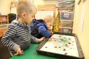Giggles Day Nursery in Dartford (21)