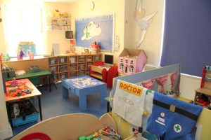 Giggles Day Nursery in Dartford 23 300x200