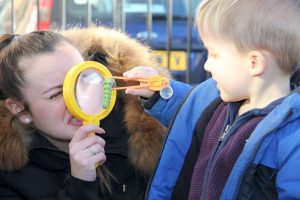 Giggles Day Nursery in Dartford (26)