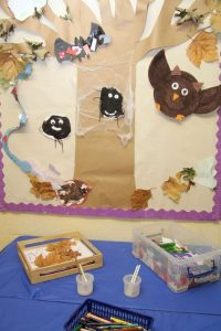 Giggles Day Nursery in Dartford (39)