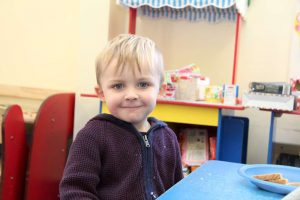 Giggles Day Nursery in Dartford (43)