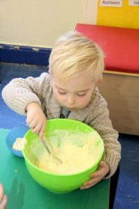 Giggles Day Nursery in Dartford (44)