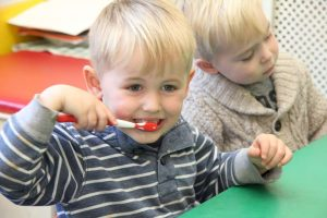 Giggles Day Nursery in Dartford (46)