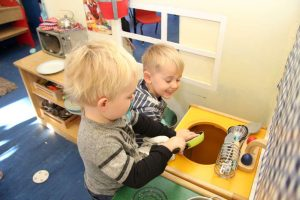 Giggles Day Nursery in Dartford (50)