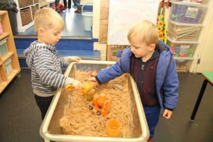 Giggles Day Nursery in Dartford (53)