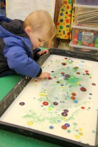 Giggles Day Nursery in Dartford (54)