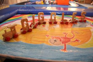 Giggles Day Nursery in Dartford 8 300x200