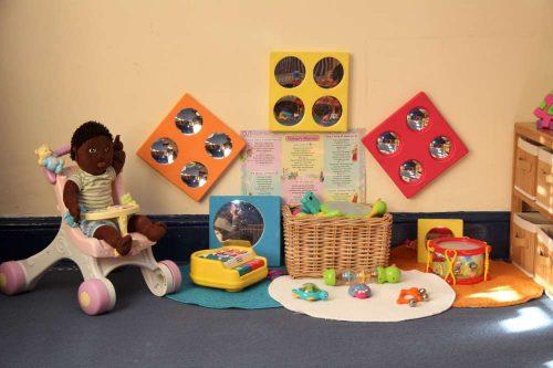 Giggles Day Nursery in Dartford 1 1 500x333