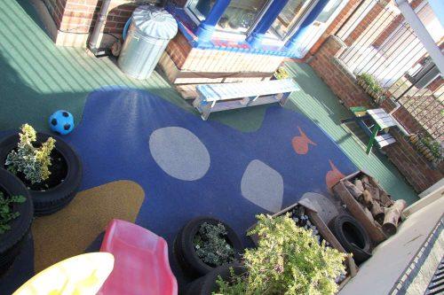 Giggles Day Nursery in Dartford 1 2 500x333