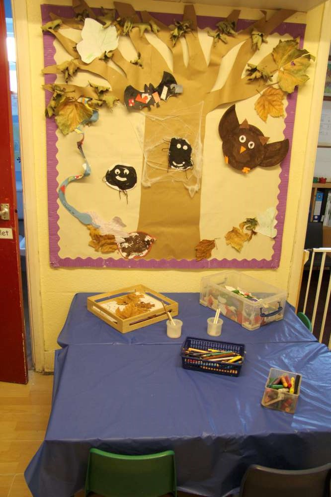 Giggles Day Nursery in Dartford 1 4