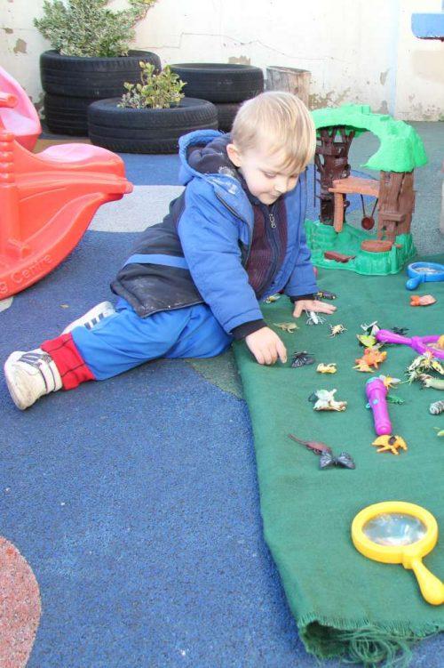 Giggles Day Nursery in Dartford 13 1 500x751