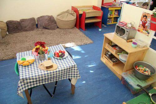 Giggles Day Nursery in Dartford 13 500x333