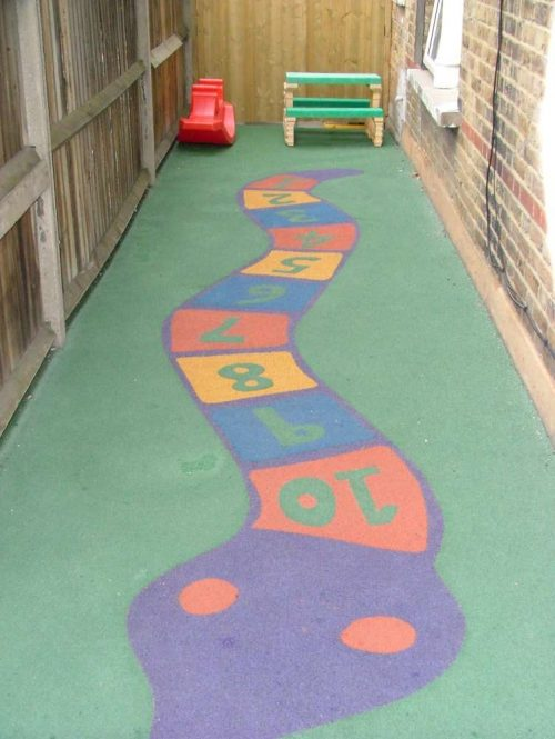 Giggles Day Nursery in Dartford 15 1 500x665