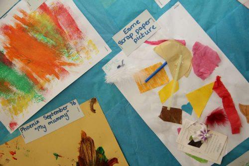 Giggles Day Nursery in Dartford 15 500x333