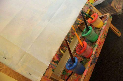 Giggles Day Nursery in Dartford 2 1 500x333