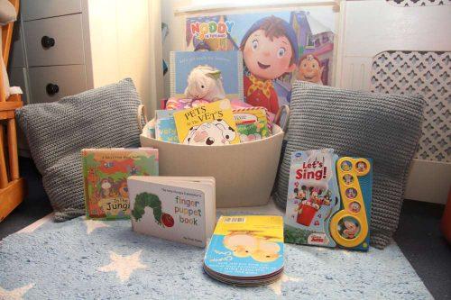 Giggles Day Nursery in Dartford 3 1 500x333