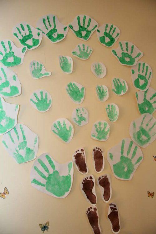Giggles Day Nursery in Dartford 3 500x751