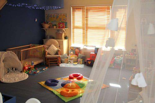 Giggles Day Nursery in Dartford 6 1 500x333