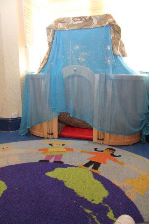 Giggles Day Nursery in Dartford 7 500x751