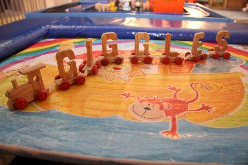 Giggles Day Nursery in Dartford 8 1 500x333