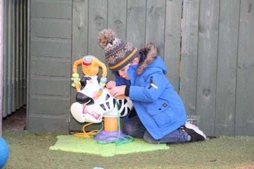 Giggles Day Nursery in Dartford 9 2 500x333