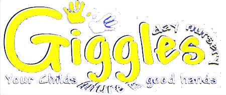 Giggles Day Nursery