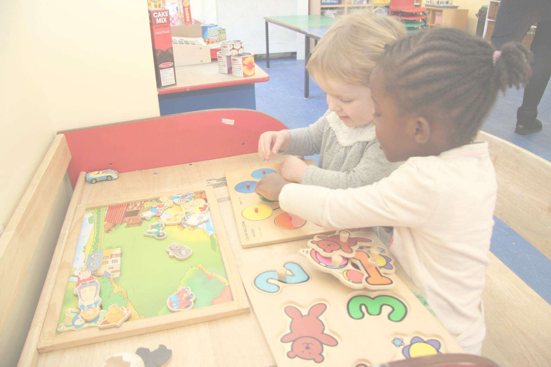 Giggles Day Nursery in Dartford 52 1